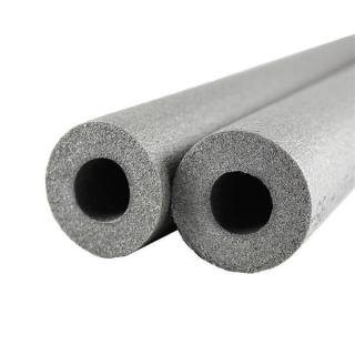 PE - Isolierung 20 x 54 mm (2 x 1m)