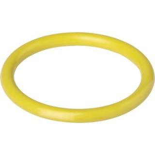 Profipress G (Gas)-Dichtelement, aus HNBR, 22x3                        Viega 348601