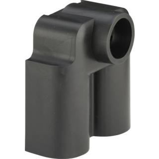 Schallschlucker  für Sanfix P-Doppel- wanscheibe,                 Viega 592950