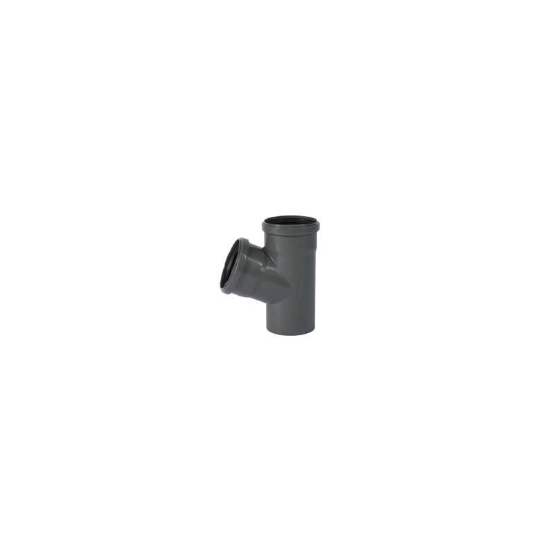 Kupfer Lötnippel Absatznippel 22 x 10mm Nr.5243 Fittinge für Kupferrohr Neu L